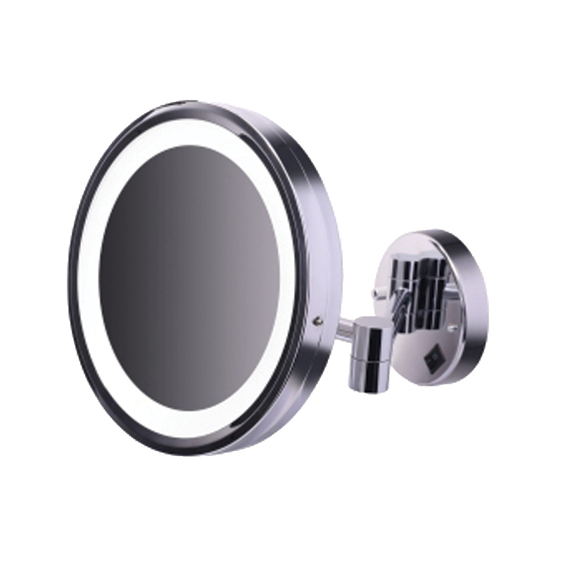 Bathroom Mirrors Suitable for Hotels NAL